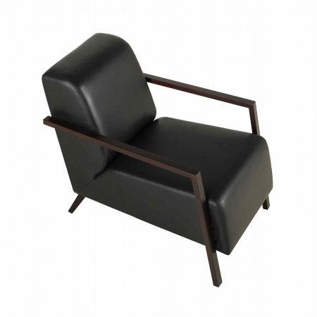 9839/Vale-Furnishers/Divine-Armchair