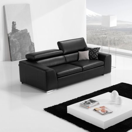 11650/Vale-Furnishers/Royan-Sofa-Collection