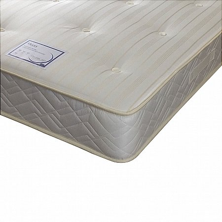 11656/Myers/Dreamworld-Bedstead-Ortho-Mattress
