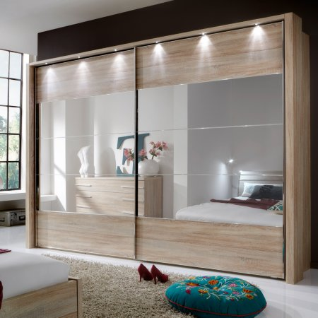 11658/Vale-Furnishers/LA-Sliding-Door-Wardrobe