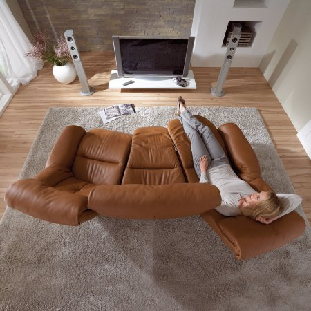 11666/Himolla/Chester-Cumuly-Home-Cinema-Collection