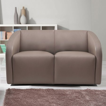 11669/Vale-Furnishers/Catarina-Sofa