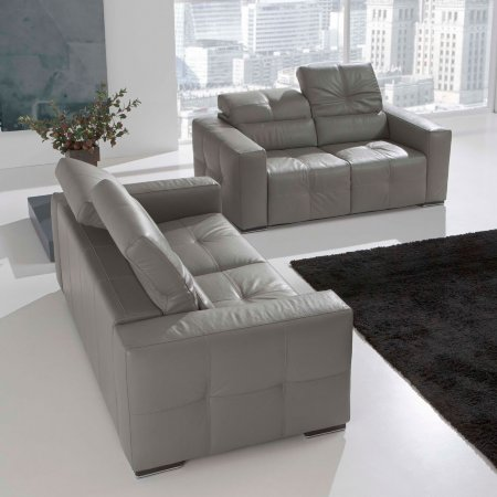 11670/Vale-Furnishers/Rochelle-Sofa-Collection