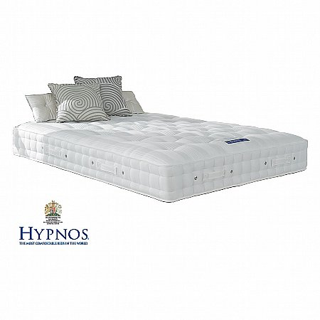 11672/Hypnos/Orthocare-12-Mattress
