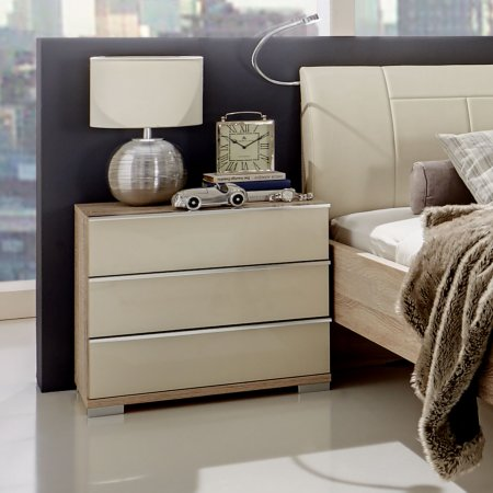 11679/Vale-Furnishers/Loudi-3-Drawer-Bedside-Chest