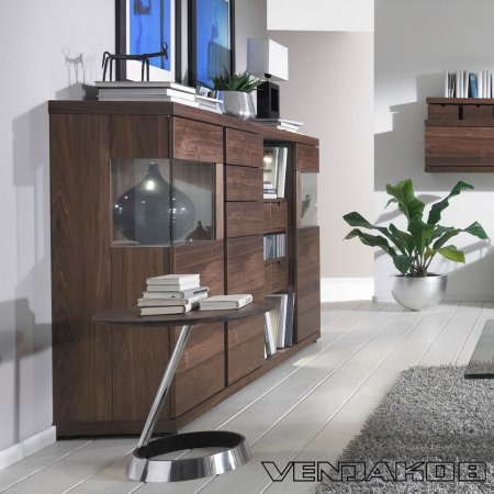 11687/Venjakob/V-Plus-6.0-Highboard-Range