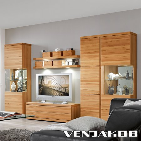 11686/Venjakob/V-Plus-6.0-Display-Cabinet-Range