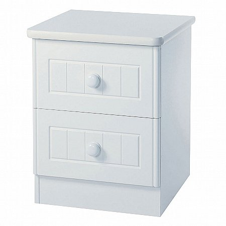 11697/Vale-Furnishers/Ruskin-2-Drawer-Bedside-Chest