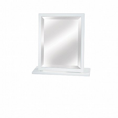 11700/Vale-Furnishers/Ruskin-Small-Vanity-Mirror