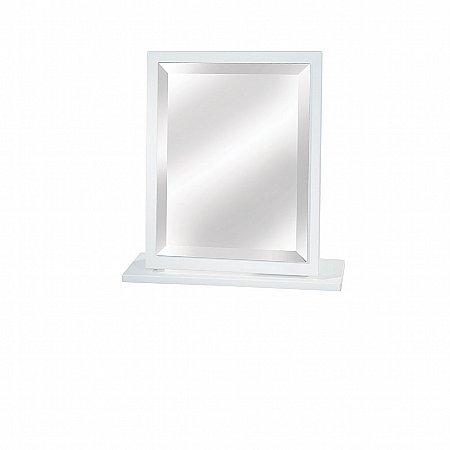 11700/Vale-Furnishers/Ruskin-Small-Vanity-Mirror