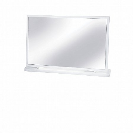 11702/Vale-Furnishers/Ruskin-Large-Vanity-Mirror