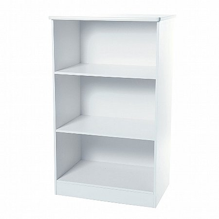 11707/Vale-Furnishers/Ruskin-Bookcase