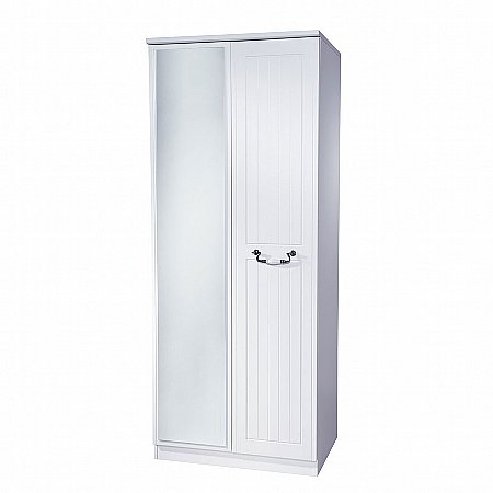 11720/Vale-Furnishers/Ruskin-Mirror-Wardrobe