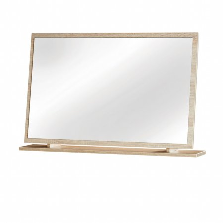 11725/Vale-Furnishers/Monte-Carlo-Large-Vanity-Mirror