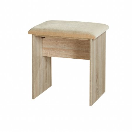 11699/Vale-Furnishers/Monte-Carlo-Stool