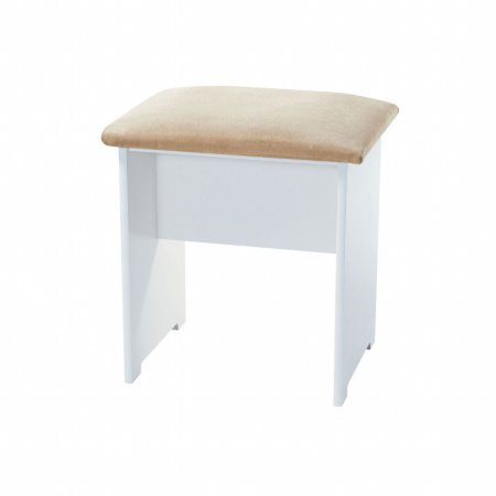 11727/Vale-Furnishers/Ruskin-Stool