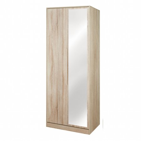 11738/Vale-Furnishers/Monte-Carlo-Mirror-Wardrobe