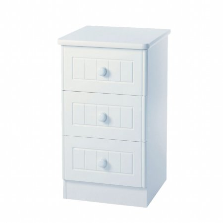 11740/Vale-Furnishers/Ruskin-3-Drawer-Locker