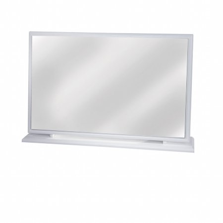 11744/Vale-Furnishers/Lamphey-Large-Vanity-Mirror