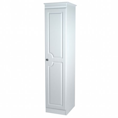 11747/Vale-Furnishers/Lamphey-Sliding-Door-Wardrobe-(100cm-Wide)