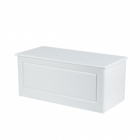 11752/Vale-Furnishers/Lamphey-Blanket-Box