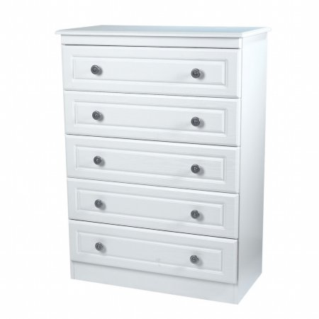 11755/Vale-Furnishers/Lamphey-5-Drawer-Chest