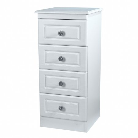 11756/Vale-Furnishers/Lamphey-4-Drawer-Locker