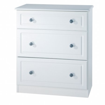 11758/Vale-Furnishers/Lamphey-3-Drawer-Deep-Chest
