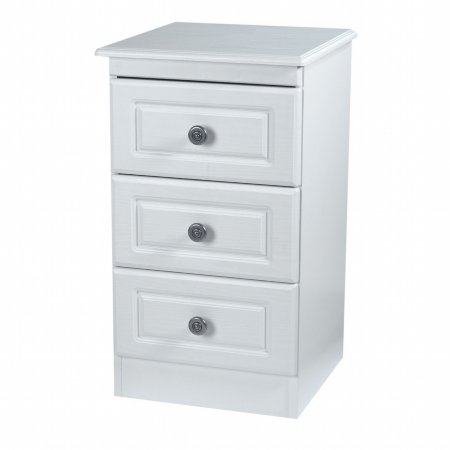 11764/Vale-Furnishers/Lamphey-3-Drawer-Locker