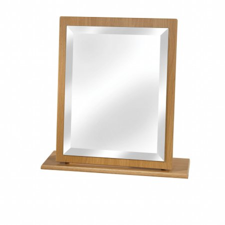 11774/Vale-Furnishers/Mapperley-Small-Vanity-Mirror