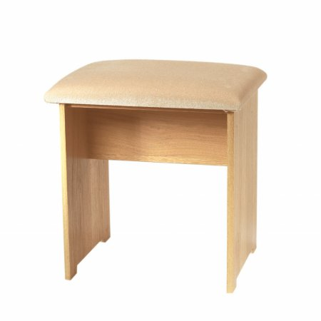 11788/Vale-Furnishers/Mapperley-Stool