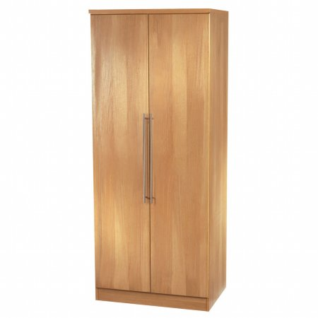 11791/Vale-Furnishers/Mapperley-Plain-Wardrobe