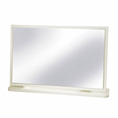 11795/Vale-Furnishers/Leamington-Large-Vanity-Mirror