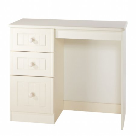11796/Vale-Furnishers/Leamington-Vanity-Dresser