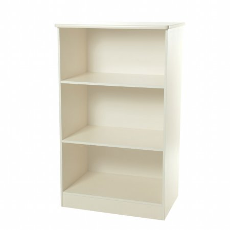 11803/Vale-Furnishers/Leamington-Bookcase