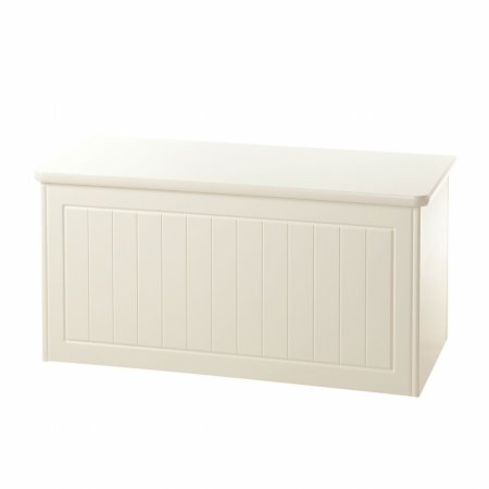 11804/Vale-Furnishers/Leamington-Blanket-Box