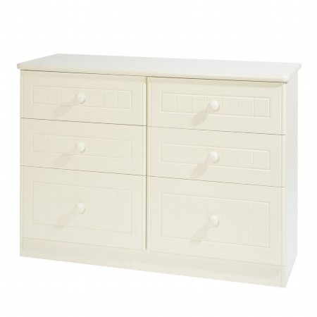 11806/Vale-Furnishers/Leamington-6-Drawer-Chest