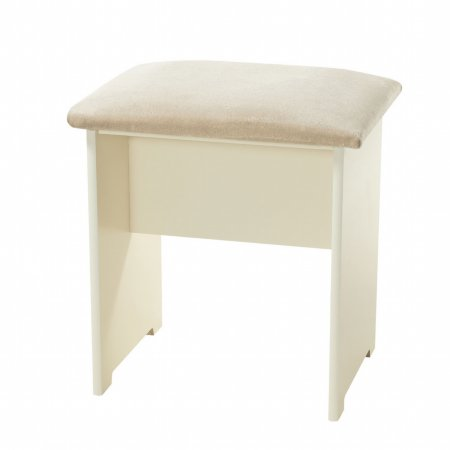 11815/Vale-Furnishers/Leamington-Stool