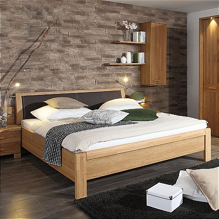 11862/Vale-Furnishers/Nica-Compact-Bed