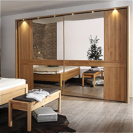 11860/Vale-Furnishers/Nica-Sliding-Door-Wardrobe