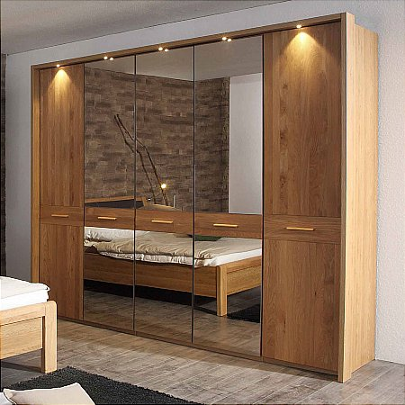 11861/Vale-Furnishers/Nica-Hinged-Door-Wardrobe