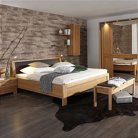 11863/Vale-Furnishers/Nica-Bedroom-Range
