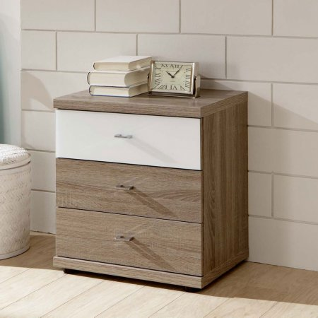 11865/Vale-Furnishers/Hero-3-Drawer-Bedside-Chest