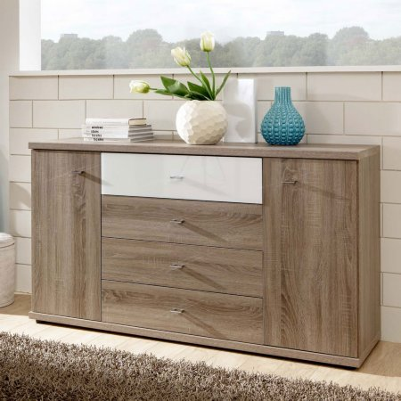 11866/Vale-Furnishers/Hero-Combination-Dresser