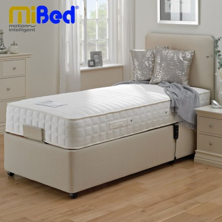 10458/Vale-Furnishers/MiBed-Larissa-Adjustable-3ft-Divan-Set