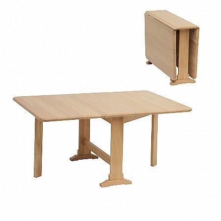 11878/Vale-Furnishers/Bruges-Drop-Leaf-Coffee-Table