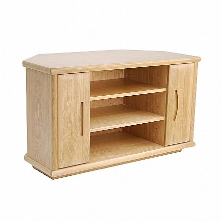 11880/Vale-Furnishers/Bruges-Corner-TV-Unit-with-Storage