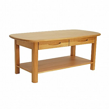 11885/Vale-Furnishers/Bruges-Coffee-Table