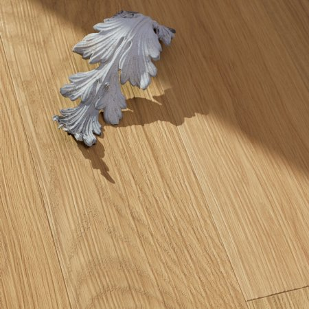 11897/Parador/Basic-11-5-Three-Strip-Engineered-Wood-Flooring