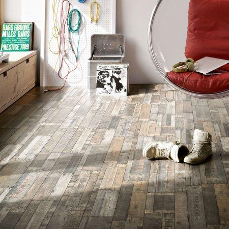 11901/Parador/Trendtime-Laminate-Flooring
